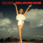 thekillers-atomic-bomb