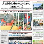 ve_nueva_prensa.750