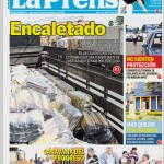 ve_prensa_lara.750