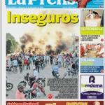 ve_prensa_lara.750