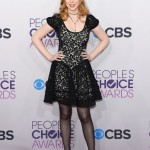 39th Annual People's Choice Awards - Arrivals
