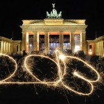 GERMANY-NEWYEAR-2013-FEATURE
