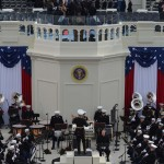 US-POLITICS-INAUGURATION-FEATURE