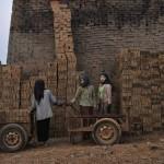 MYANMAR-ECONOMY