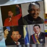 VENEZUELA-POLITICS-CHAVEZ-HEALTH