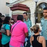 CUBA-MIGRATION-NEW-LAW-PASSPORTS