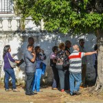 CUBA-MIGRATION-NEW-LAW-PASSPORTS