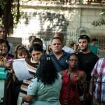 CUBA-MIGRATION-NEW-LAW-PASSPORT