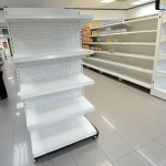 VENEZUELA-COMMODITIES-SHORTAGE