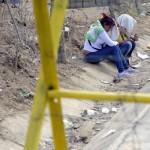 VENEZUELA-PRISION-RIOT