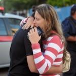 BRAZIL-ACCIDENT-FIRE