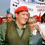 VENEZUELA-CHAVEZ-OBIT-FILES
