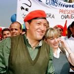 VENEZUELA-CHAVEZ-OBIT-FILES
