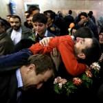 IRAN-SYRIA-CONFLICT-PRISONERS