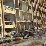 SYRIA-CONFLICT-BLAST