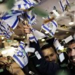 ISRAEL-VOTE-BENNETT