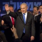 ISRAEL-VOTE-LIKUD