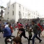EGYPT-POLITICS-ANNIVERSARY-DEMO