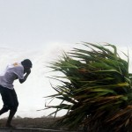 FRANCE-OVERSEAS-WEATHER-CYCLONE