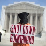US-POLITICS-GUANTANAMO BAY