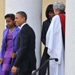 US-POLITICS-INAUGURATION-CHURCH