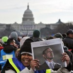 US-POLITICS-INAUGURATION-FEATURES