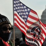 US-POLITICS-INAUGURATION-FEATURES