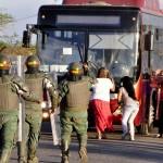 (Foto El Impulso/AFP)