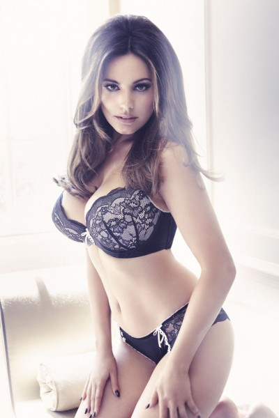 09-kelly-brook