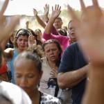 (Foto Reuters/Carlos García)
