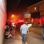 REUTERS/Germano Roratto/Agencia RBS
