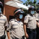 ONG DENUNCIA USO DESPROPORCIONADO DE LA FUERZA EN MOTÍN EN CÁRCEL VENEZOLANA