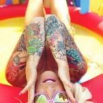 201301_chicas-sexys-con-tatuajes-4-03