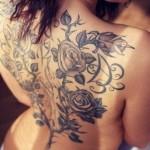 201301_chicas-sexys-con-tatuajes-4-04