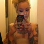201301_chicas-sexys-con-tatuajes-4-15