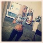 201301_chicas-sexys-con-tatuajes-4-16