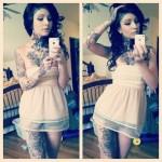 201301_chicas-sexys-con-tatuajes-4-18
