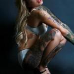 201301_chicas-sexys-con-tatuajes-4-20