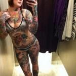 201301_chicas-sexys-con-tatuajes-4-21