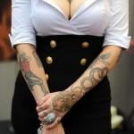 201301_chicas-sexys-con-tatuajes-4-25