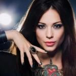 201301_chicas-sexys-con-tatuajes-4-27