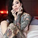 201301_chicas-sexys-con-tatuajes-4-29