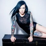 201301_chicas-sexys-con-tatuajes-4-31