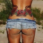 201301_chicas-sexys-con-tatuajes-4-32