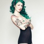 201301_chicas-sexys-con-tatuajes-4-33