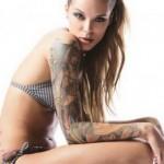 201301_chicas-sexys-con-tatuajes-4-34