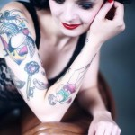 201301_chicas-sexys-con-tatuajes-4-35