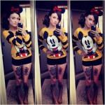 201301_chicas-sexys-con-tatuajes-4-37