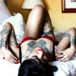 201301_chicas-sexys-con-tatuajes-4-39