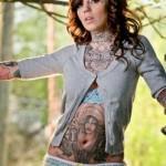 201301_chicas-sexys-con-tatuajes-4-48